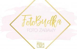 Foto-Zabawy Fotobudka Wrocław