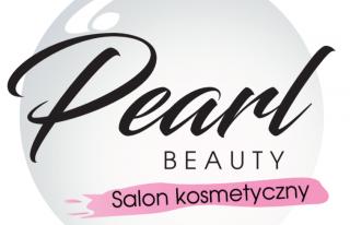 Pearl Beauty Salon Kosmetyczny Kutno