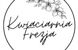 Kwiaciarnia Frezja Sulęcin
