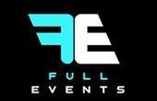 Full Events Łódź