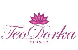 TeoDorka Med & Spa Ciechocinek