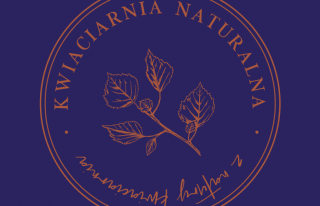 Kwiaciarnia Naturalna Gdańsk