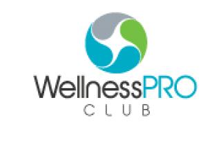Wellnesspro Club Lublin