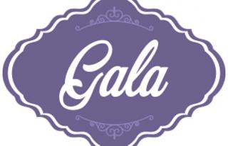 Sala Gala Karczew
