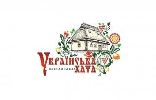 Ukraińska Chata Rzeszów