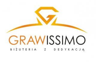 Grawissimo.pl Zawiercie