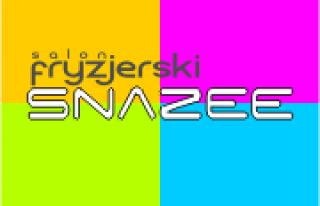 Salon fryzjerski Snazee Głogow
