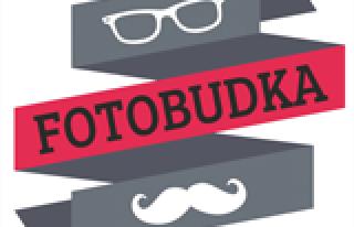 Fotobudka Twoja-budka Białystok