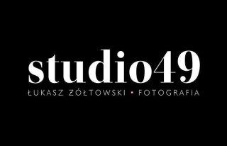 Studio 49 - fotografia na specjalne okazje Pisz