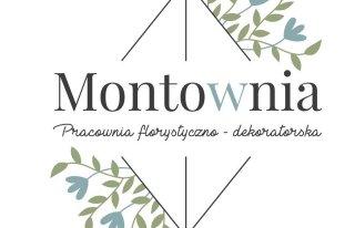 Montownia Malbork