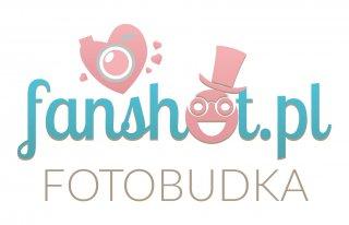Fotobudka - Fanshot.pl Jastrzębie-Zdrój