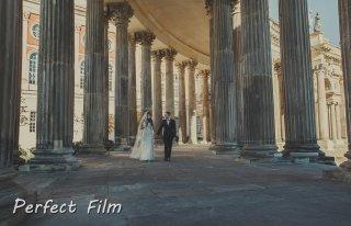 Prefect Film Bolesławiec