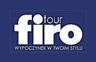 Firo Tour Rybnik