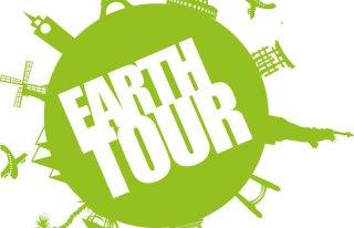 EarthTour - Biuro Podróży Chorzów