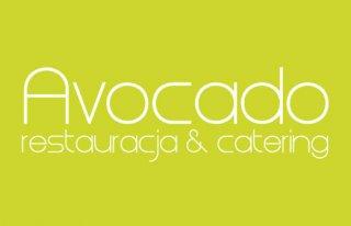 Restauracja Avocado Sieradz