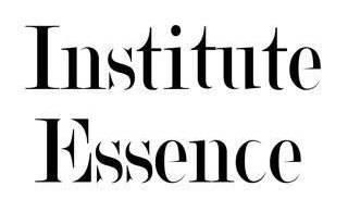 Institute Essence Rybnik