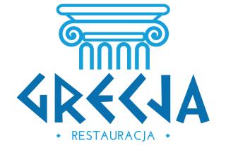 Sala Bankietowa Grecja Brzesko Brzesko