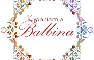 Kwiaciarnia Balbina Kraków