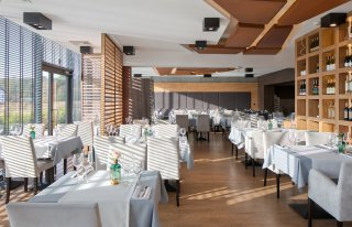 Baltin Hotel @ SPA**** Mielenko