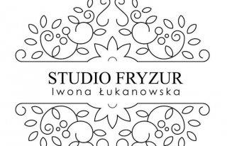 STUDIO FRYZUR IWONA Buk