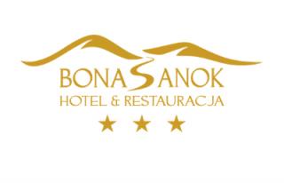 BONA Hotel, Sanok, Bieszczady Sanok
