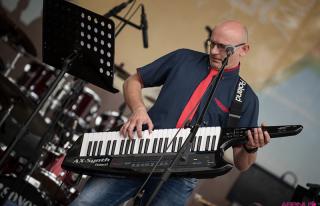 New Life - Kościan  Profesjonalna oprawa muzyczna imprez  Kościan