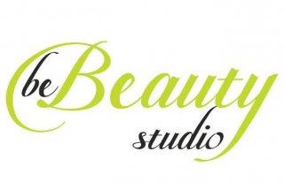 BeBeauty Studio Pruszków