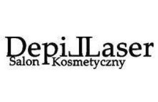 Depillaser Salon Kosmetyczny Warszawa