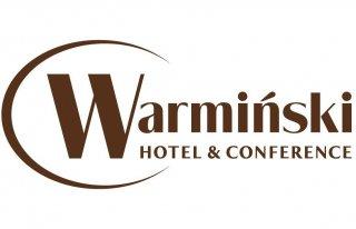 Warminski Hotel & Conference Olsztyn