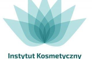 Instytut Kosmetyczny Wola Warszawa