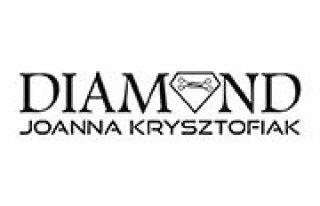 Diamond     Włosy pod troskliwą opieką Sochaczew