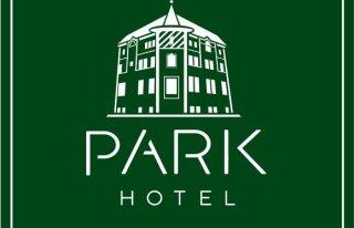PARK HOTEL Świdnica