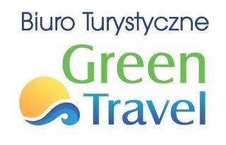 Biuro Turystyczne Green Travel Jastrzębie-Zdrój