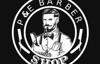P&E Barber Shop Łomianki