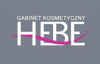 Gabinet Kosmetyczny HEBE Aleksandra Czepek Koziegłowy