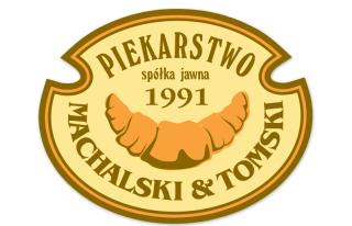 Piekarnia Cukiernia Biskupin Wrocław