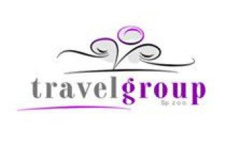 travelgroup Bielsko-Biała