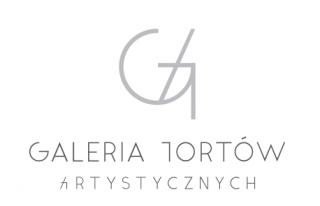 Galeria Tortów Artystycznych Kraków
