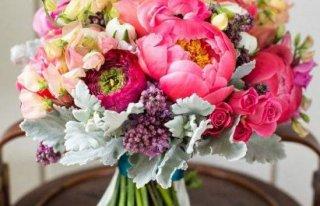 Kwiaciarnia Passion Polkowice Polkowice