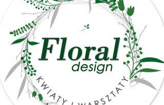 Floral Design Gdynia Gdynia