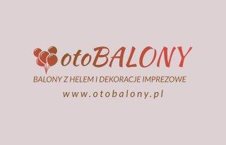 otobalony.pl Kraków