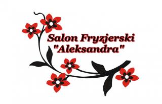 """Salon Fryzjerski """"Aleksandra"""" Mysłowice"""
