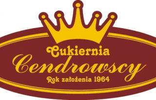 Cukiernia Cendrowscy Łomża