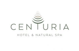 Centuria Hotel&Natural SPA Ogrodzieniec