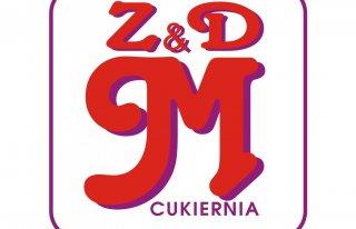 Cukiernia Z&D Męczykowscy Tczew