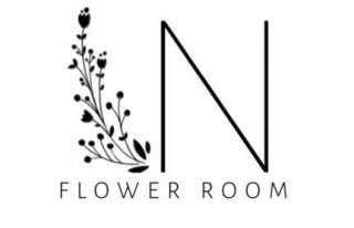 Kwiaciarnia Niezapominajka Chełm