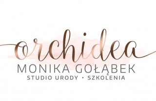 Studio Urody Orchidea Tarnobrzeg