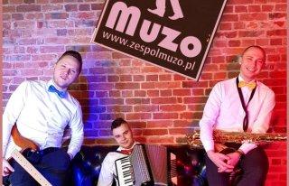 Zespół MUZO Opole