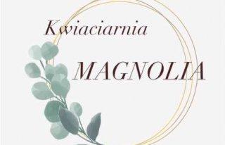 Kwiaciarnia Magnolia Wieruszów