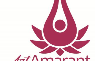 Art Amarant - kosmetologia estetyczna Warszawa